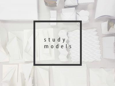 Zara Study Models