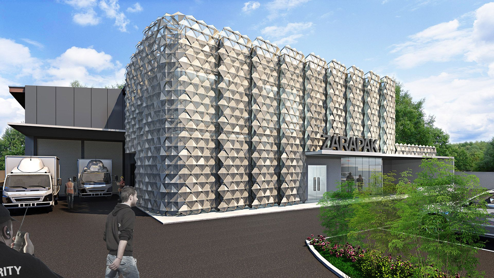 zarapak-factory-facade-design