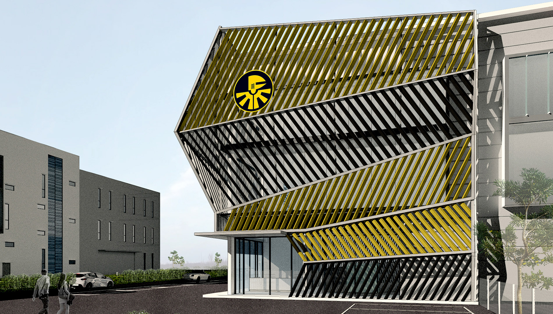 FMM-front-perspective-Black-Yellow