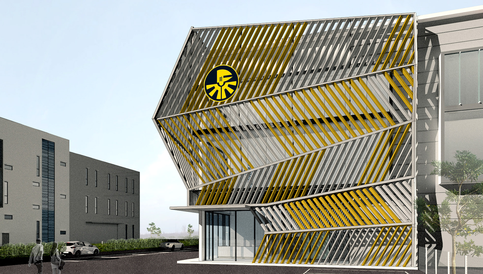 FMM-front-perspective-Yellow-White