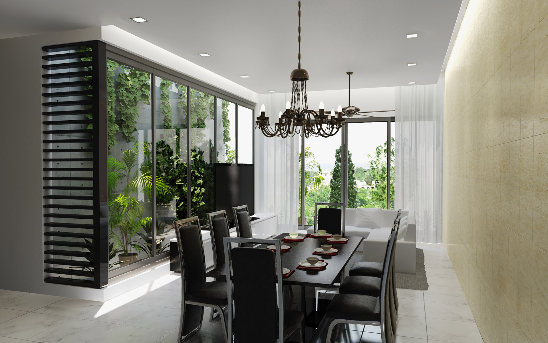 Living_Room-interior-design