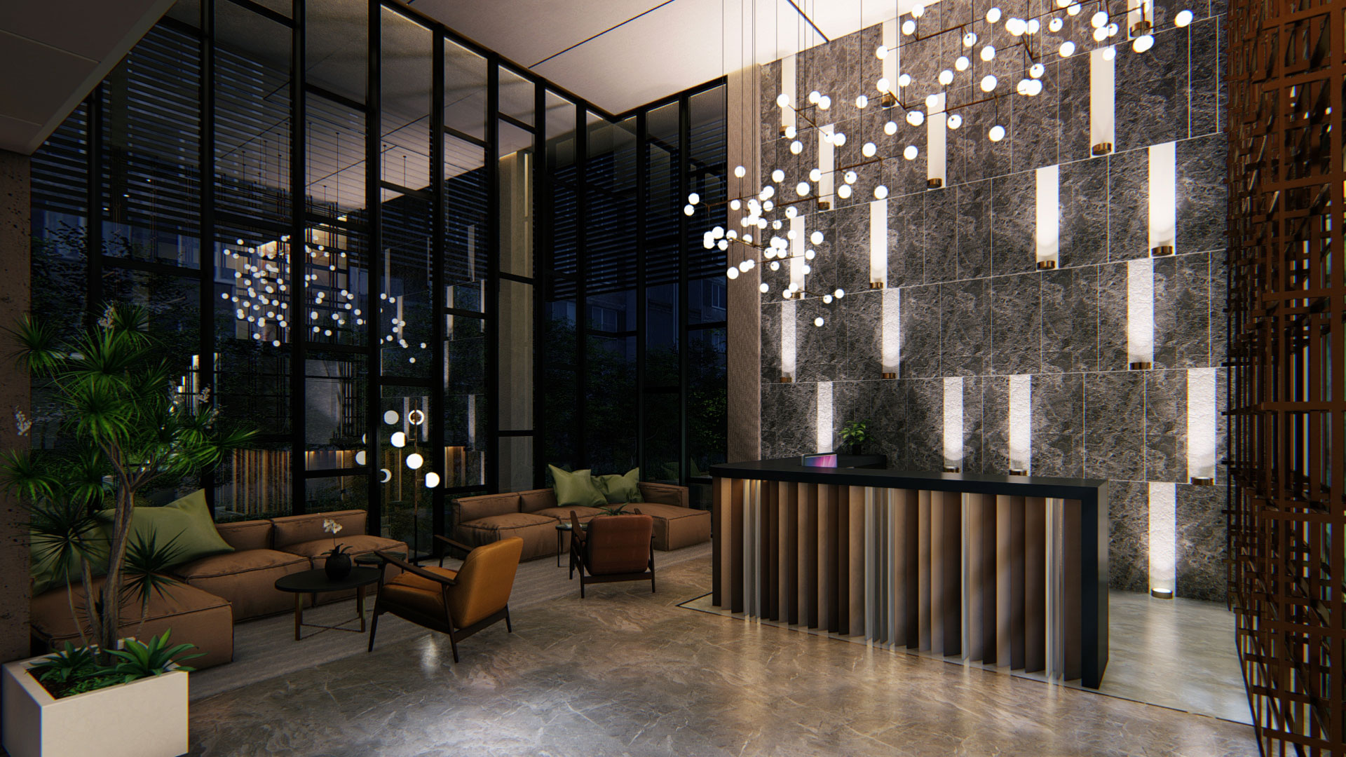 Lobby-and-Reception-Design-for-Ryo-Hotel-Ipoh