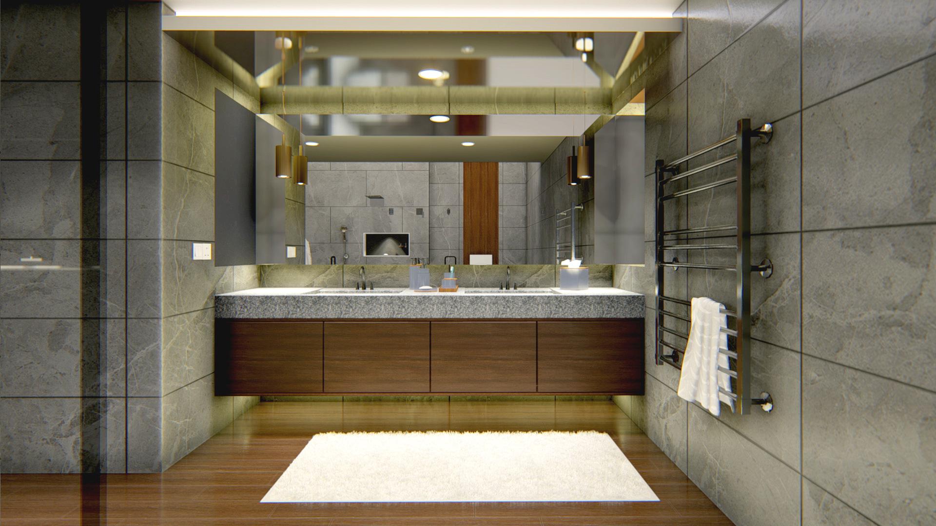 Modern-Bathroom-Design