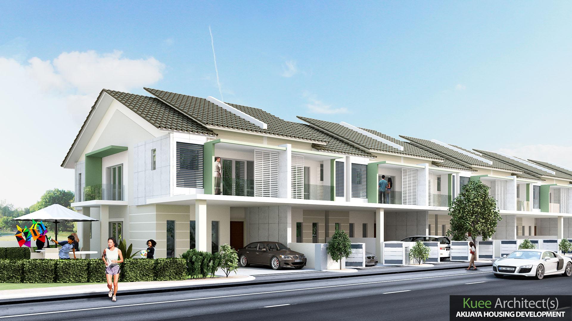 kuee-architect-semi-d-house-design-architecture-property-concept (2)