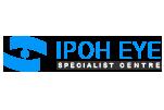 Ipoh Eye