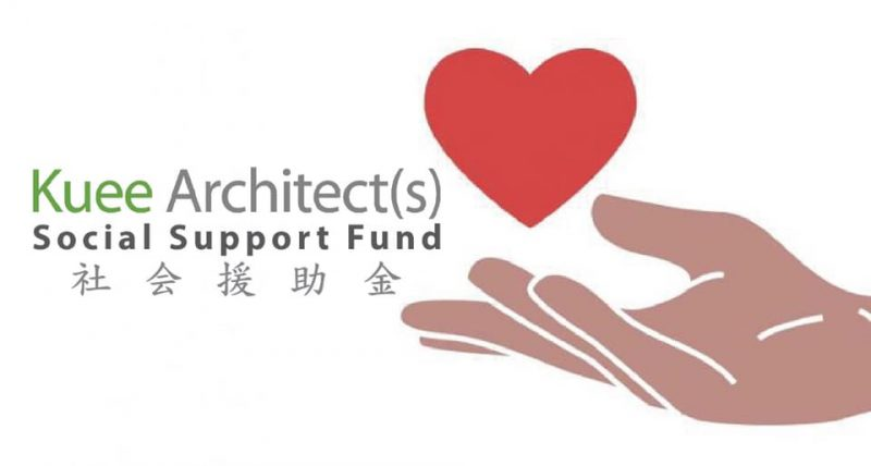 Social Support Fund